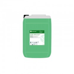 Nu-Kleen All Food Safe 5L...